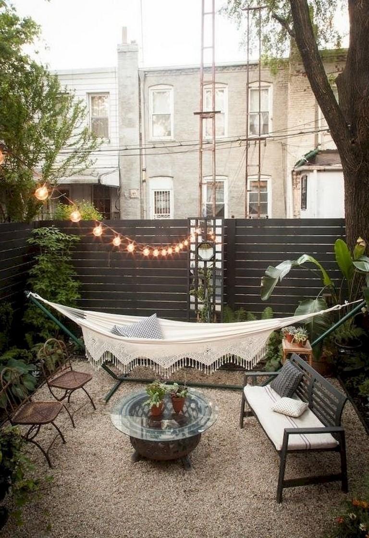 37+ Simple Creative DIY Backyard Ideas On a Budget