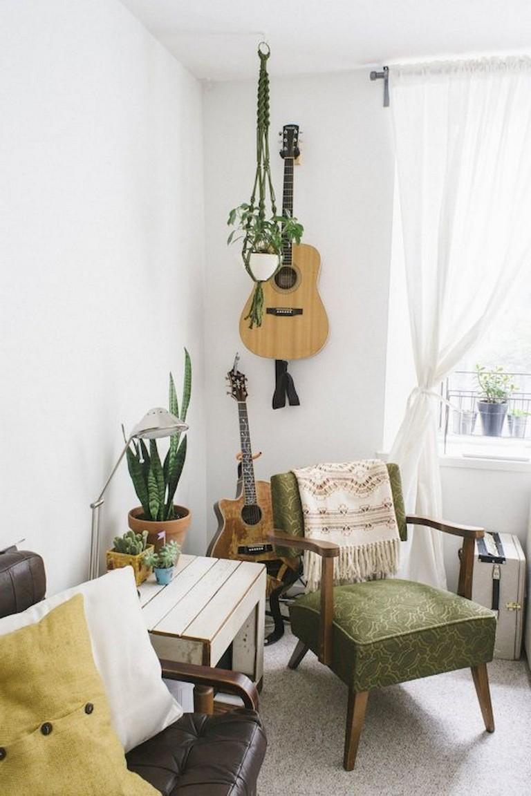 43 inspiring cool diy rental apartment decorating ideas