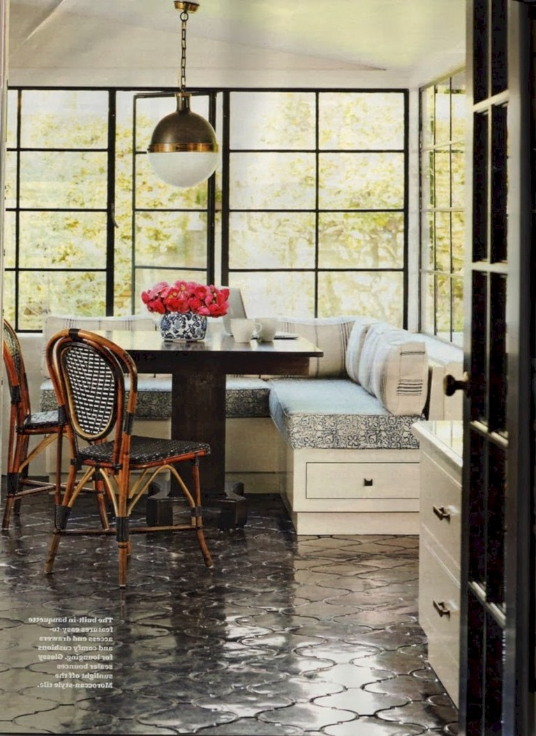 30+ AMAZING LIVING ROOM FLOOR TILES DESIGN IDEAS